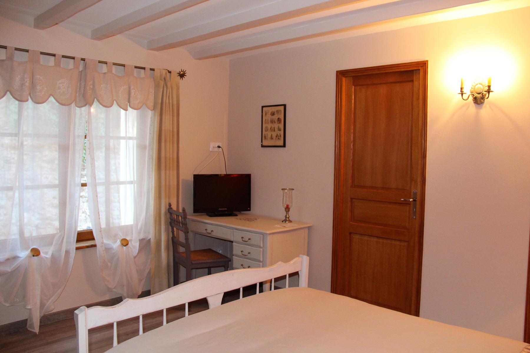 Chambre d h´tes Loire chambre d h´tes de charme Domaine Delabaude